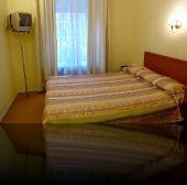 Комфорт Отель 3